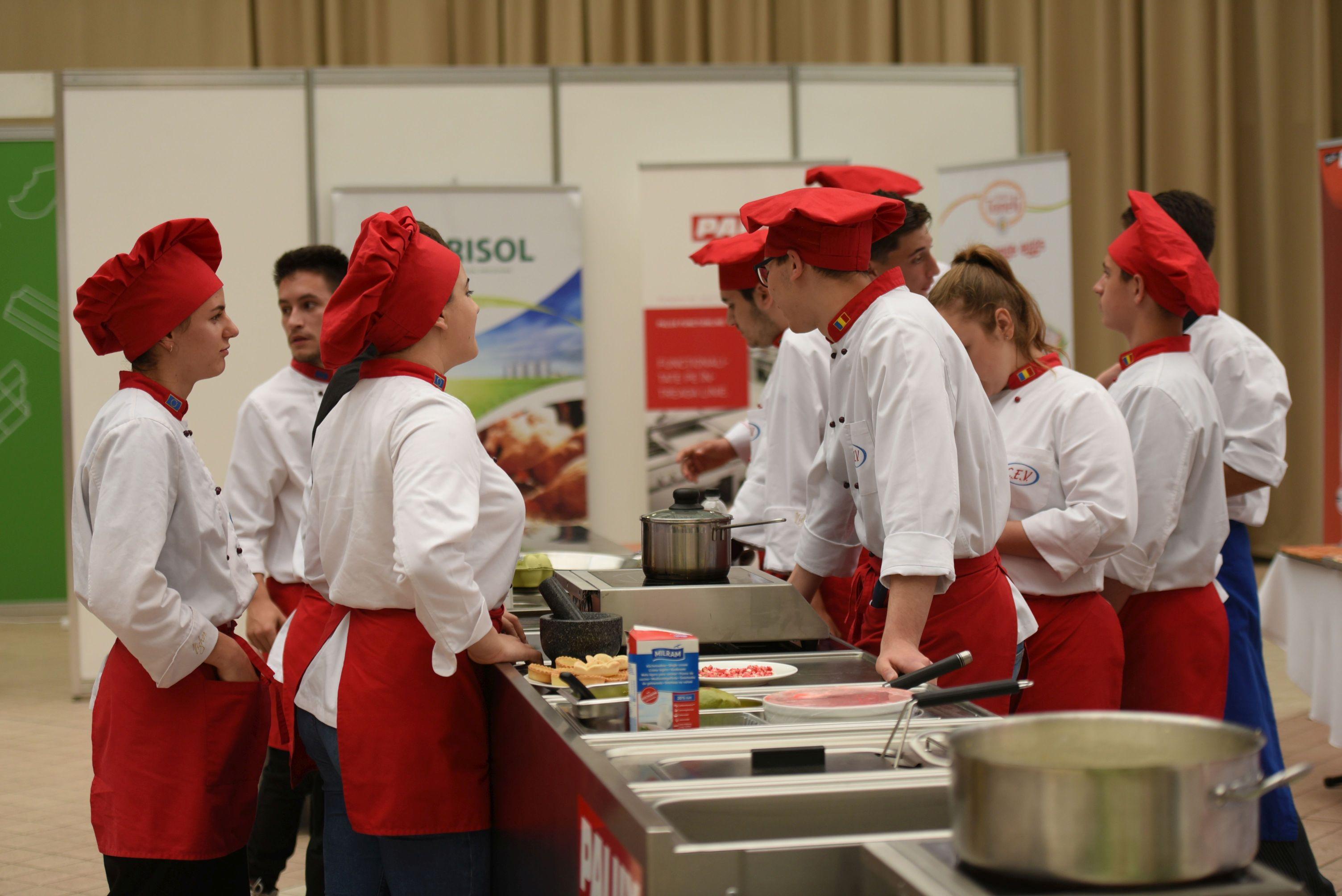 Sarbatoarea_Gustului_Salon_de_Gastronomie_90