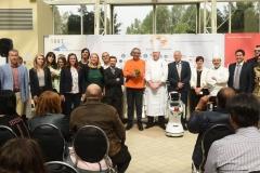 01 Sarbatoarea_Gustului_Salon_de_Gastronomie-Saizon_Roumanie_France_01