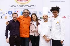 Sarbatoarea_Gustului_Salon_de_Gastronomie_122