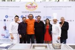 Sarbatoarea_Gustului_Salon_de_Gastronomie_124