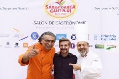 Sarbatoarea_Gustului_Salon_de_Gastronomie_127