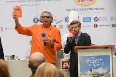 Sarbatoarea_Gustului_Salon_de_Gastronomie_19