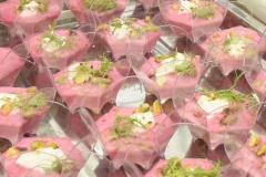 Sarbatoarea_Gustului_Salon_de_Gastronomie_29