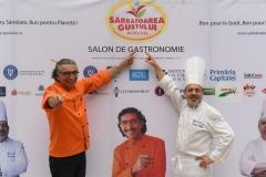 Sarbatoarea_Gustului_Salon_de_Gastronomie_37