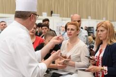 Sarbatoarea_Gustului_Salon_de_Gastronomie_42