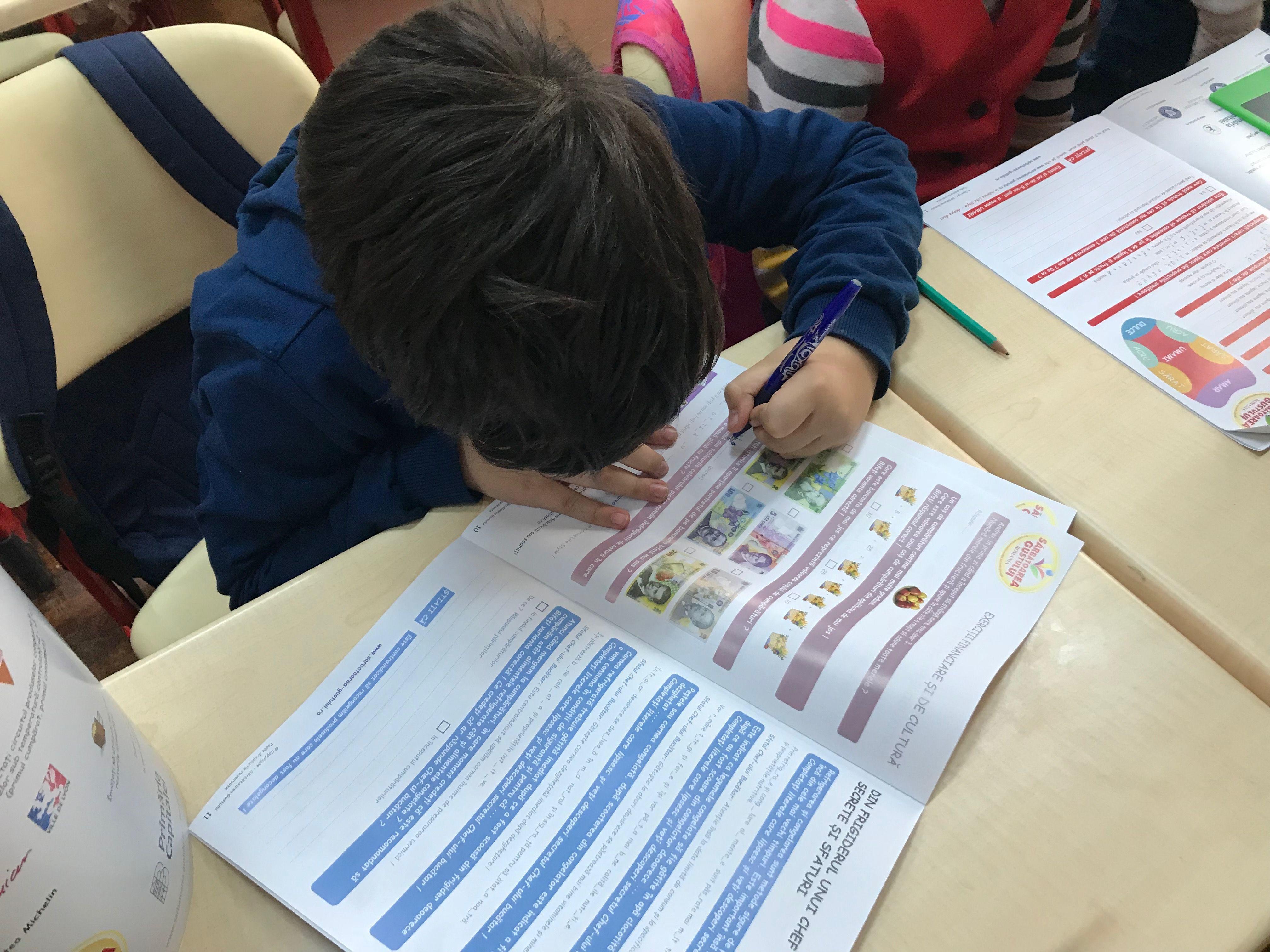Sarbatoarea_Gustului_Scoala_Centrala_lansare_festival_educational_brosura_pedagogica_02