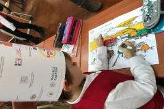 Sarbatoarea_Gustului_Scoala_Centrala_lansare_festival_educational_brosura_pedagogica_0
