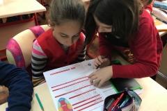 Sarbatoarea_Gustului_Scoala_Centrala_lansare_festival_educational_brosura_pedagogica_04