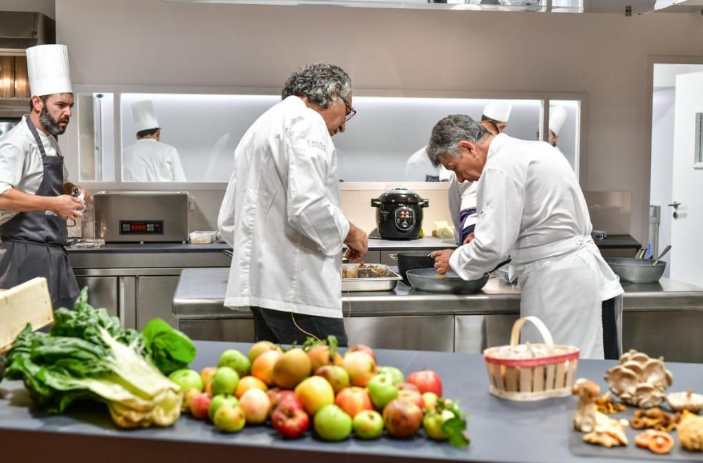 Sarbatoarea_gustului_Cité_internationale_de_la_Gastronomie_de_Lyon_04