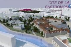 Sarbatoarea_gustului_Cité_internationale_de_la_Gastronomie_de_Lyon_01