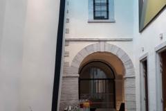 Sarbatoarea_gustului_Cité_internationale_de_la_Gastronomie_de_Lyon_018