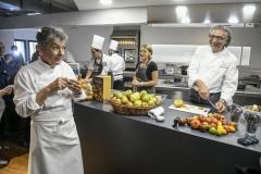 Sarbatoarea_gustului_Cité_internationale_de_la_Gastronomie_de_Lyon_07