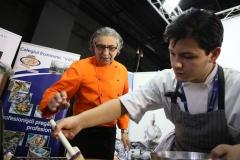 Sarbatoarea_Gustului_Chef_Alain_Alexanian_Master_Class_Chec_cu_Infuzie_de_Ceai_Kanelia_26