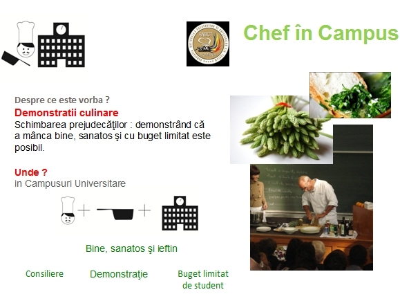 chef_in_campus