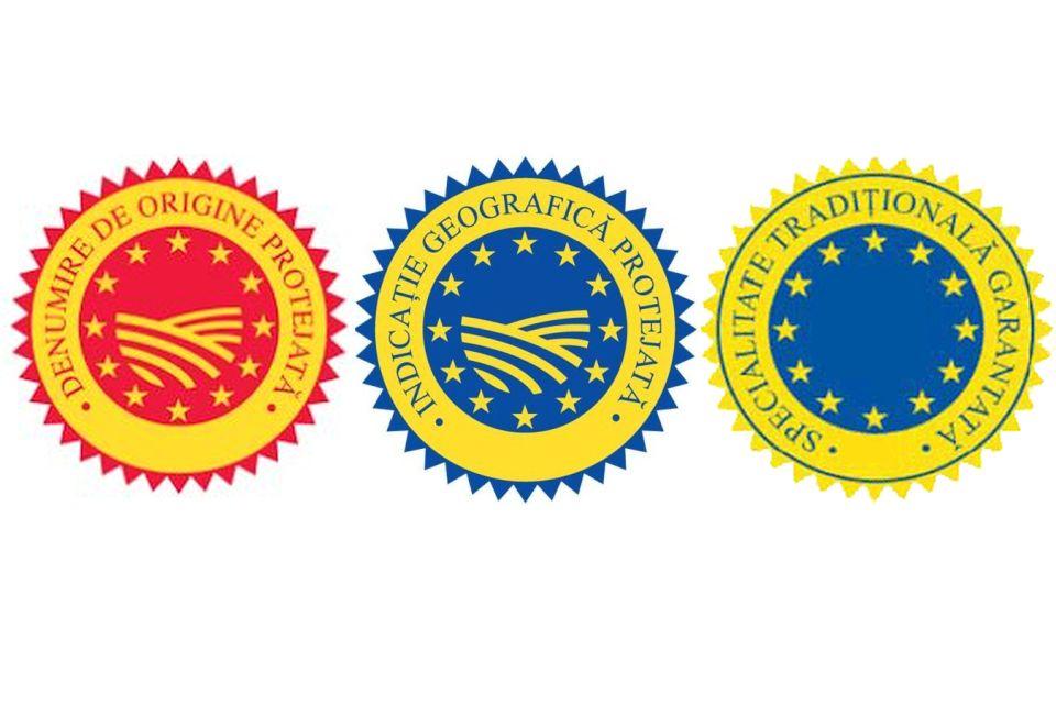etichete_de_calitate_europene