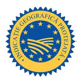 indicatie_geografica_protejata