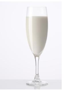 laptele