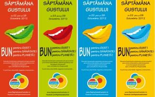 saptamana_gustului-2012