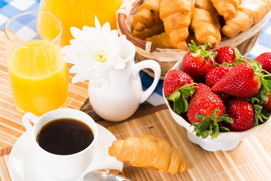 lectia-de-gust-cum-au-creat-francezii-cel-mai-delicios-mic-dejun_size1