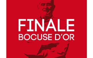 Bocuse_dor_2015