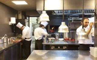 cele-mai-bune-50-restaurante-din-lume-in-2015-cine-ocupa-primul-loc_3_size1