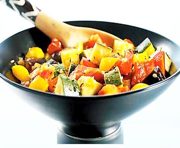 Ratatouille_de_Nisa_in_cratita_de_fonta