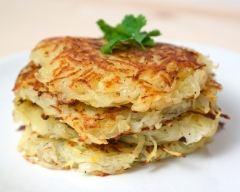 receta-cartofi-paillasson1