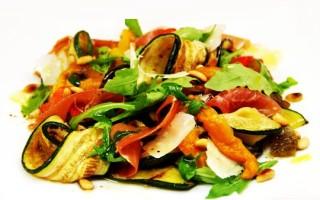 salata_inghetata_legume