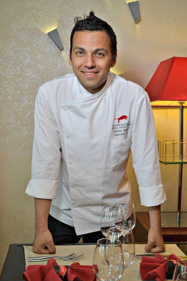 Chef_Stefan_Popescu