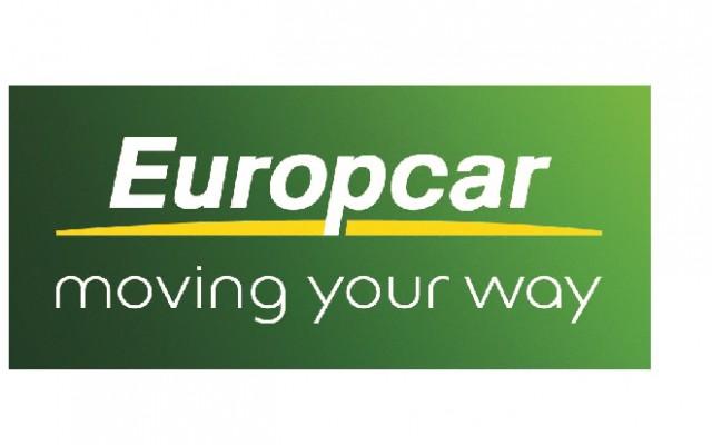 Europcar – Sarbatoarea Gustului
