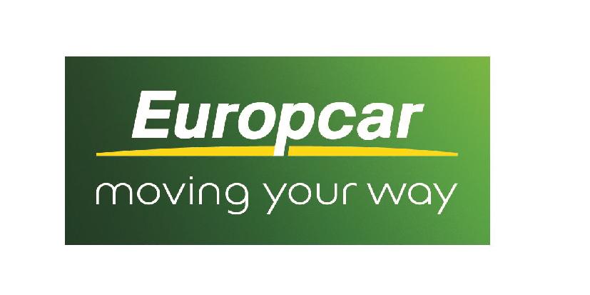 europcar_sarbaotarea_gustului-01