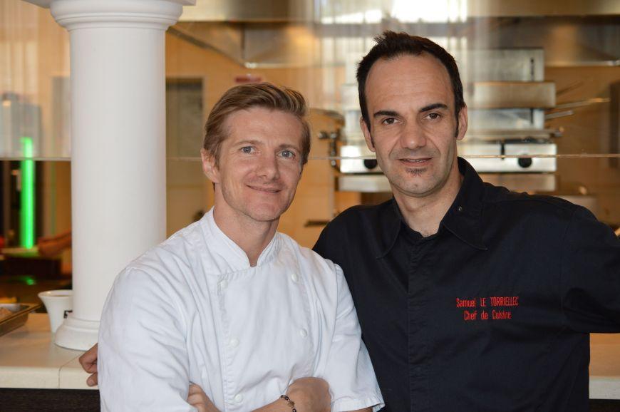 in-culisele-gastronomiei-o-zi-alaturi-de-chef-samuel-le-torriellec-in-restaurantul-l-rsquo-atelier_1_size1