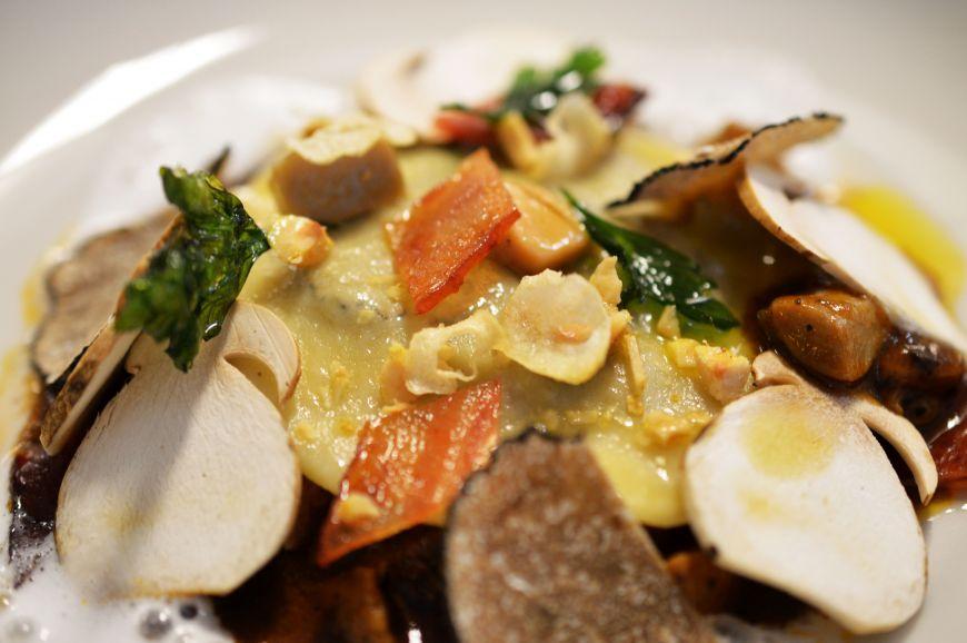 in-culisele-gastronomiei-o-zi-alaturi-de-chef-samuel-le-torriellec-in-restaurantul-l-rsquo-atelier_2