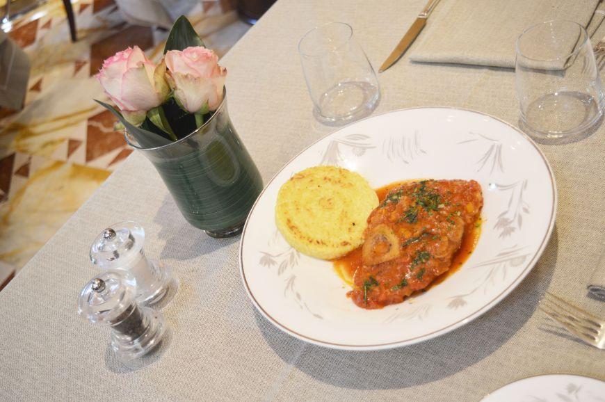 in-culisele-gastronomiei-o-zi-cu-chef-fabrizio-cadei-de-la-hotel-principe-di-savoia-din-milano_1