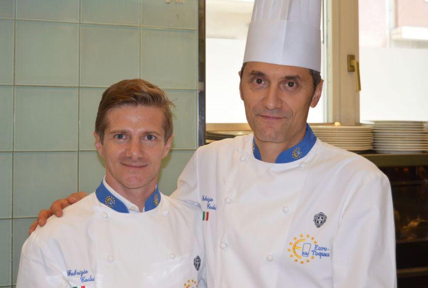 in-culisele-gastronomiei-o-zi-cu-chef-fabrizio-cadei-de-la-hotel-principe-di-savoia-din-milano_2