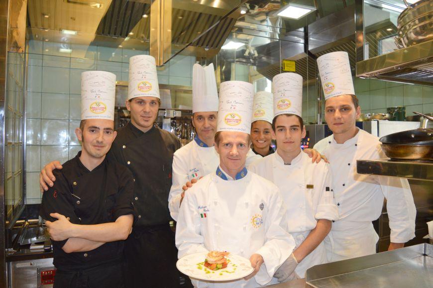 in-culisele-gastronomiei-o-zi-cu-chef-fabrizio-cadei-de-la-hotel-principe-di-savoia-din-milano_3