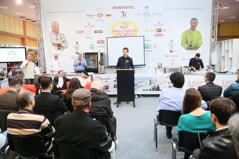 Black_Sea_Food_Summit_Sarbatoarea_Gustului_la_Romhotel_2015_31