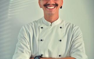 Chef_Bogdan_Alexandrescu_Sarbatoarea_Gustului