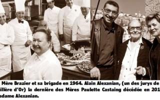Fete_du_Gout_La_femme_01