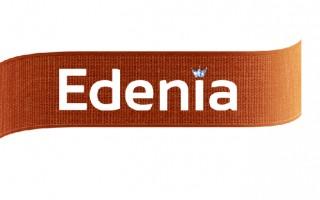 sigla_edenia_sarbatoarea_gustului-01