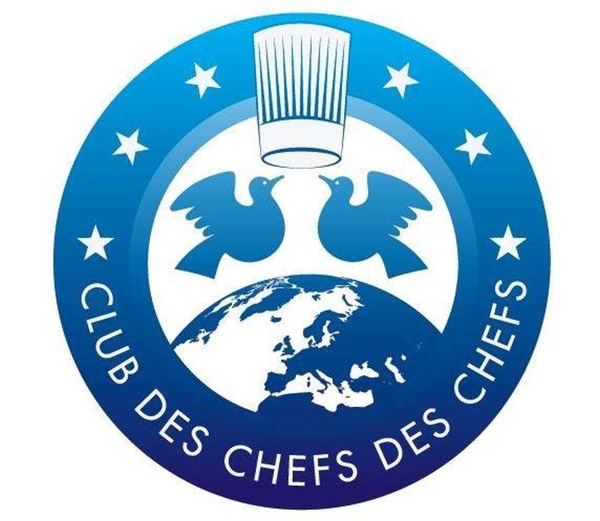 Chefs-des-Chefs