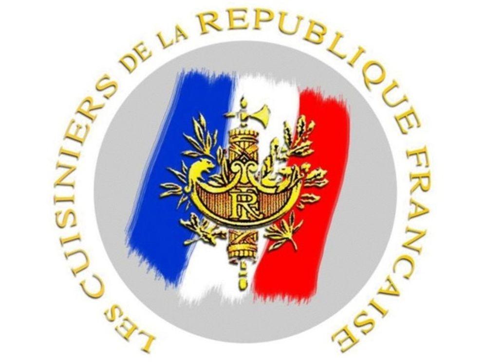 Chefs_de_la_Republique