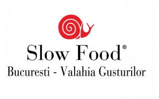 slow_food-sigla-sarbatoarea-gustului-01