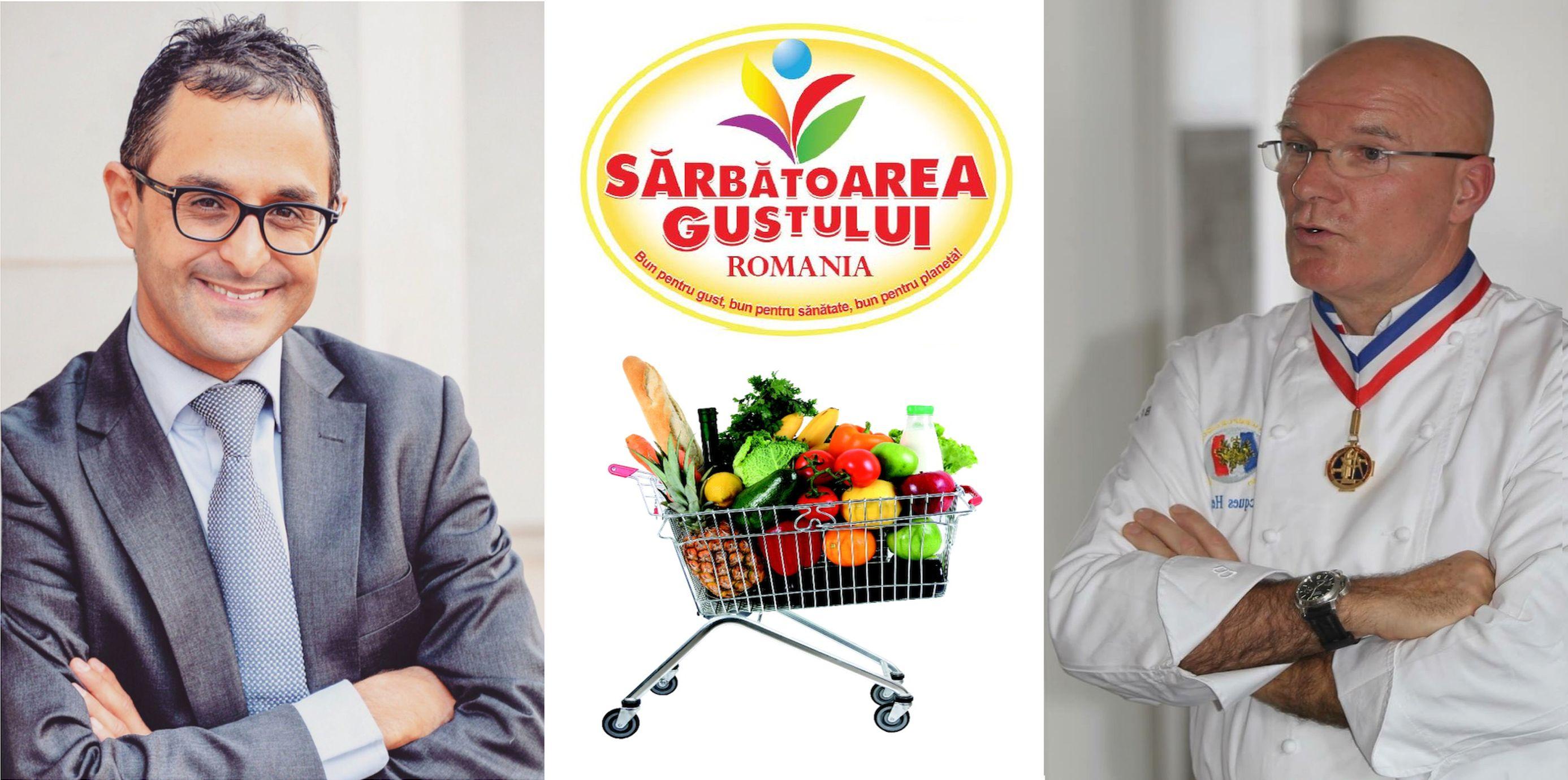 stire-conferinta-anti-risipa-alimentara-black-sea-food-summt-2016