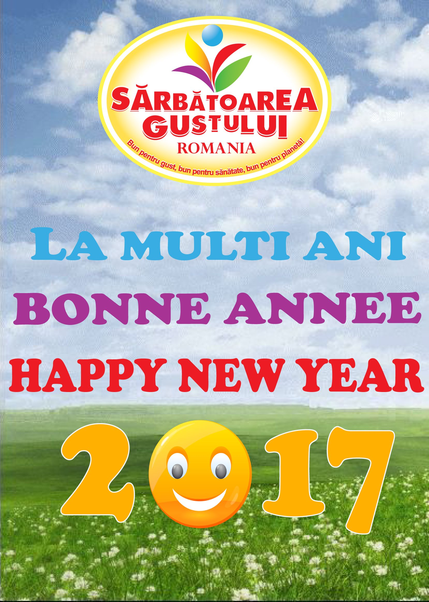 bonne-annee-la-multi-ani-happy-new-year-2017