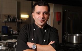 Chef_Johnny_Susala_Sarbatoarea_Gustului_Club_de_Chefs