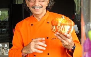 Chef_Alain_Alexenian_Sarbatoarea_Gustului_Chef_VIP
