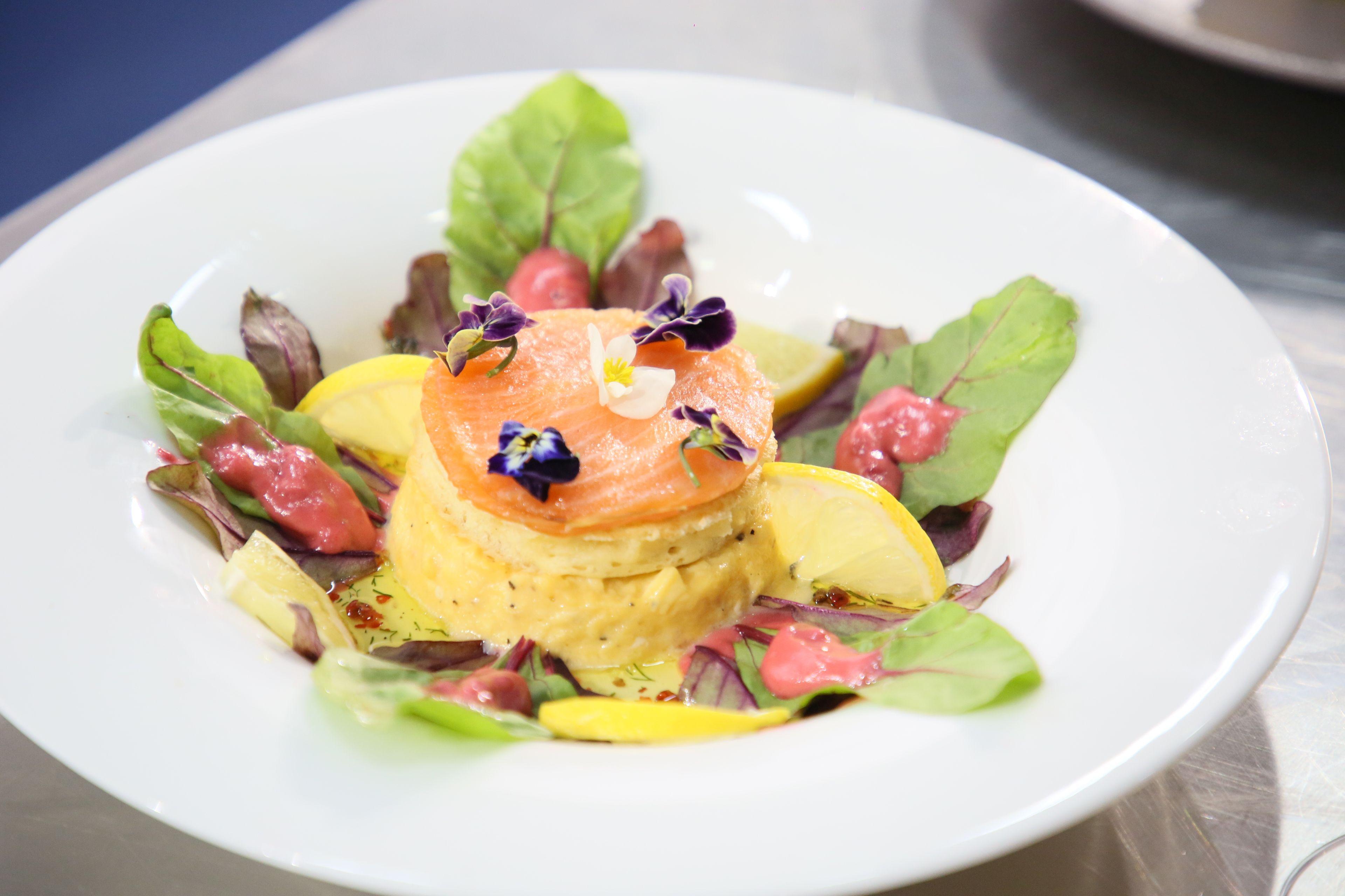 Sarbatoarea_Gustului_2017_Chef_Philippe_Dupre_01