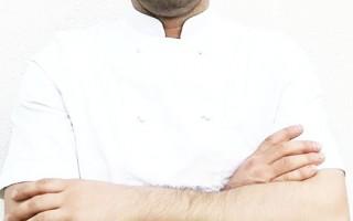 Florin_Ion_Sarbatoarea_Gustului_Club_de_Chefs