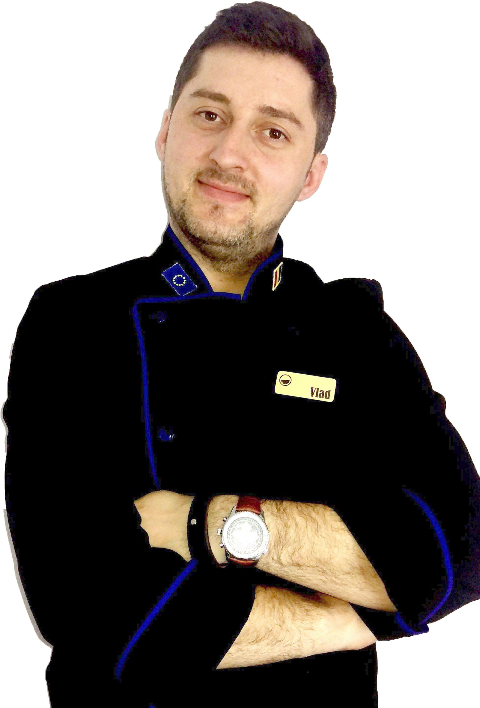 Vlad Horeanu
